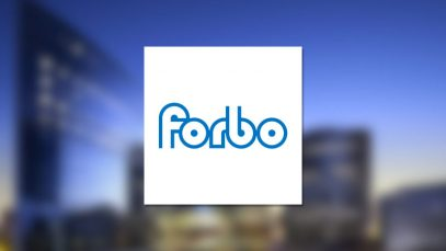 forbo-channel-header