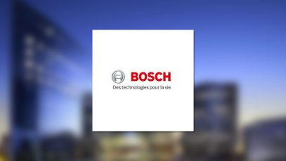 bosch-thermotechnology-channel-header