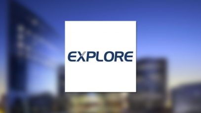 explore-channel-header