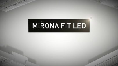 Mirona Fit LED TRILUX
